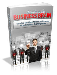 Business Brain