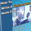 Business Plan Made Easy