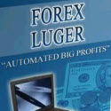 The Forex Luger Robot