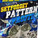 Set Forget New Forex Pattern