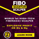 Fibo Quantum Scalper Magic
