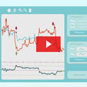 Cryptoquants - Cryptocurrency Algorithmic Trading - Video Course