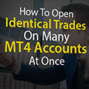 Local Trade Copier For Metatrader 4 Review