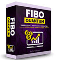Best Selling Forex Launch On CB - Fibo Quantum