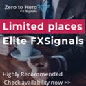 Zero to Hero FX Signals