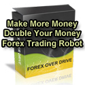 Real money doubling forex robot fap turbo review