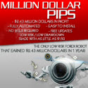 Million Dollar Pips Robot