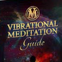Vibrational Manifestation Review