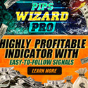 Pips Wizard Pro Forex Indicator Review