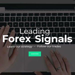 Zero to Pro Forex School Full Review 2020 and Special Offer