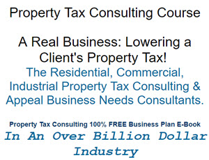 Understanding Your Property Tax