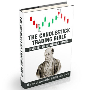 Candlestick Trading for Maximum Profits