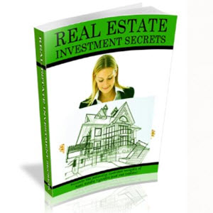 Exposing The True Secrets Of Real Estate Investing