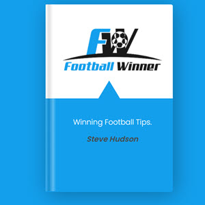 Sports betting systems pdf creator go options binary trading