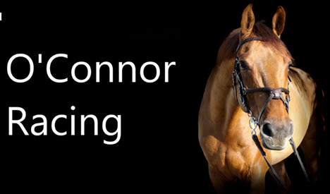 O'connor Racing